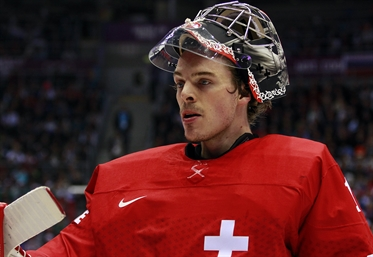 Hiller hopes for Korea