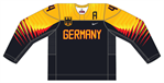 GER Home