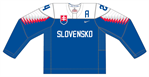 SVK Home