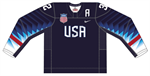 USA Home