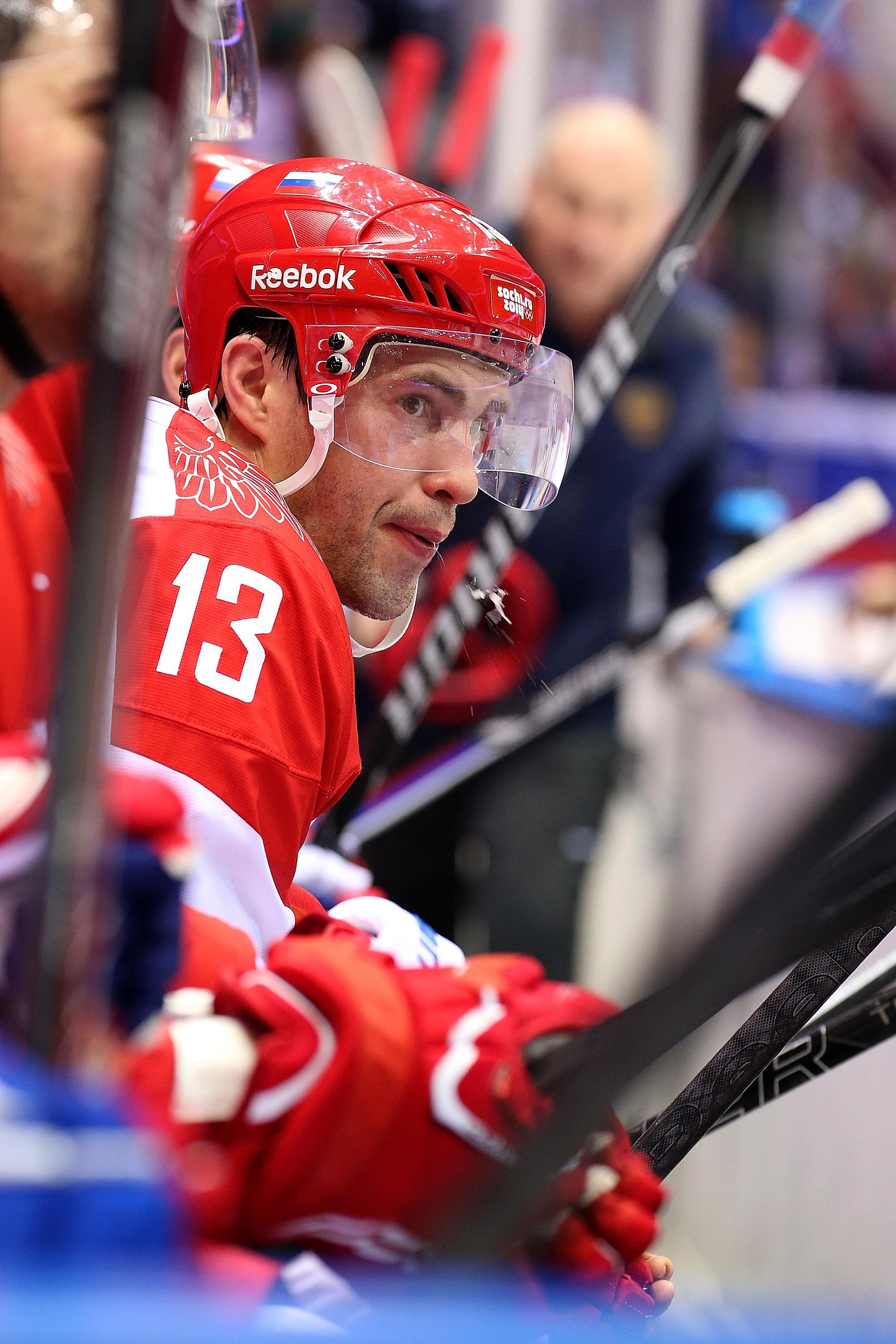 Datsyuk tgc olympic international ice hockey federation iihf voltagebd Image collections