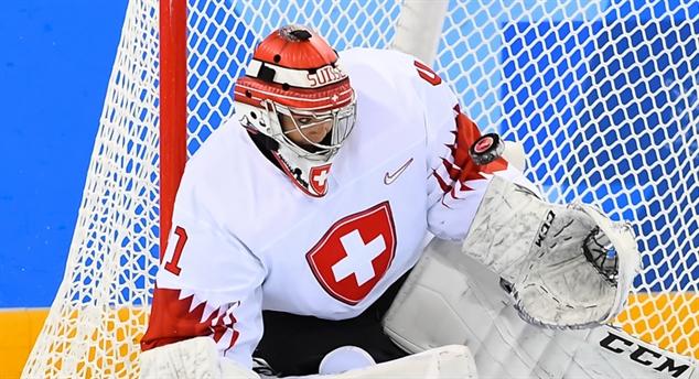 http://pyeongchang2018.iihf.hockey/media/1967249/ZA8_4335_Channel%20Homepage%20Slider.jpg