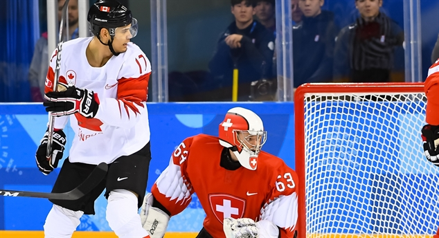 http://pyeongchang2018.iihf.hockey/media/1973566/ZA8_8930_Channel%20Homepage%20Slider.jpg