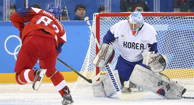 http://pyeongchang2018.iihf.hockey/media/1974087/AR3_1407_Channel%20Homepage%20Slider.jpg