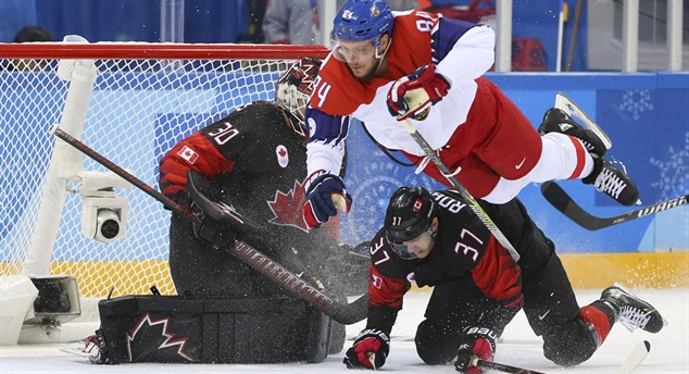 http://pyeongchang2018.iihf.hockey/media/1979190/AR3_4799_UPLOAD_Channel%20Homepage%20Slider.jpg