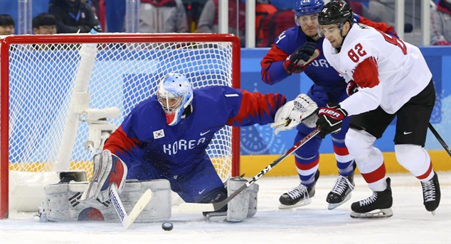http://pyeongchang2018.iihf.hockey/media/1980514/AR3_5503_Channel%20Homepage%20Slider.jpg