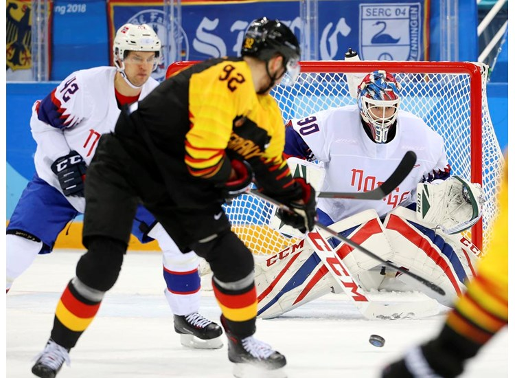 http://pyeongchang2018.iihf.hockey/media/1983136/AR3_7233.jpg?height=550&width=750