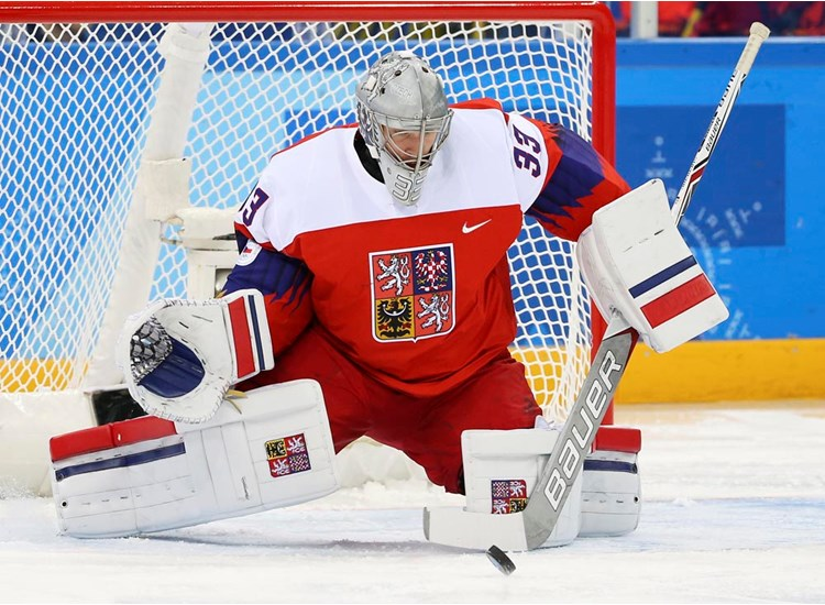 http://pyeongchang2018.iihf.hockey/media/1984634/AR3_7652.jpg?height=550&width=750
