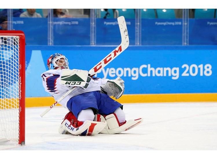 http://pyeongchang2018.iihf.hockey/media/1993472/AR3_0420.jpg?height=550&width=750