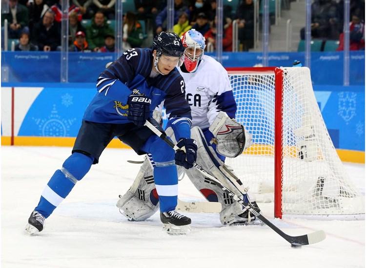 http://pyeongchang2018.iihf.hockey/media/1994716/AR3_1137.jpg?height=550&width=750