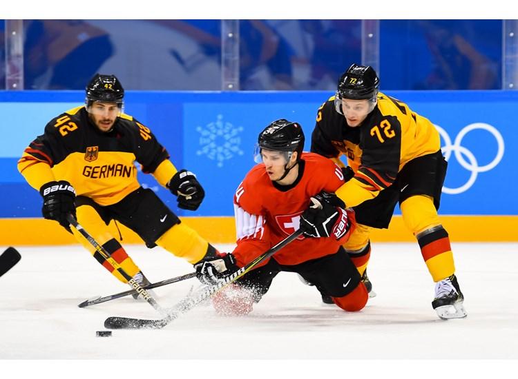 http://pyeongchang2018.iihf.hockey/media/1994896/ZA8_7355.jpg?height=550&width=750