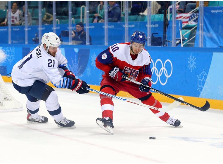 http://pyeongchang2018.iihf.hockey/media/1997177/AR3_2337.jpg?height=550&width=750
