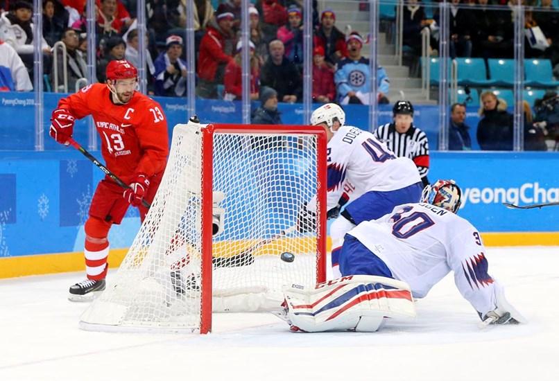 http://pyeongchang2018.iihf.hockey/media/1997953/AR3_2924.jpg?height=550&width=750