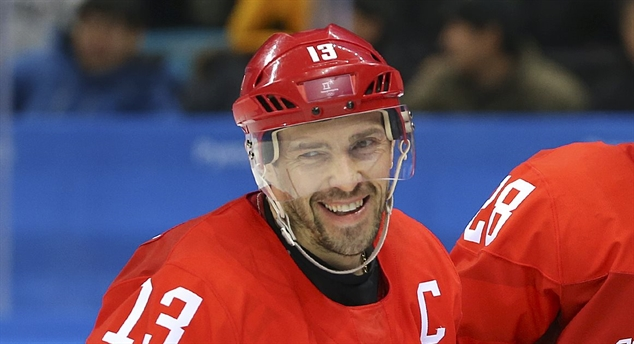 http://pyeongchang2018.iihf.hockey/media/2012476/Pavel-Datsyuk-2018OG_Channel%20Homepage%20Slider.jpg