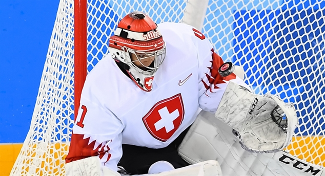 http://pyeongchang2018.iihf.hockey/media/1967249/ZA8_4335_Channel%20Homepage%20Slider.jpg