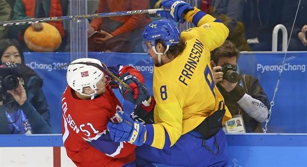 http://pyeongchang2018.iihf.hockey/media/1972208/AR3_0372_Channel%20Homepage%20Slider.jpg