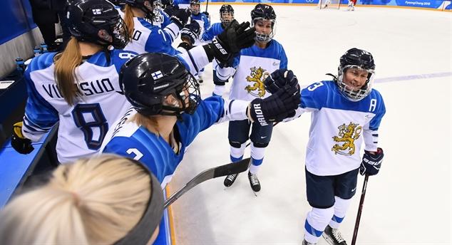 http://pyeongchang2018.iihf.hockey/media/1972563/ZA7_0901_Channel%20Homepage%20Slider.jpg