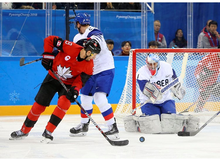 http://pyeongchang2018.iihf.hockey/media/1986026/AR3_8417.jpg?height=550&width=750