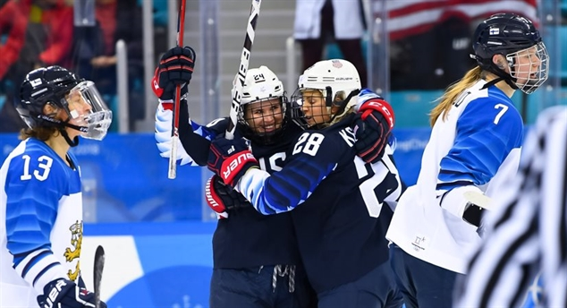 http://pyeongchang2018.iihf.hockey/media/1989302/W17-USA-FIN_Channel%20Homepage%20Slider.jpg