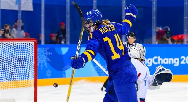 http://pyeongchang2018.iihf.hockey/media/1991881/DSC_3624_Channel%20Homepage%20Slider.jpg