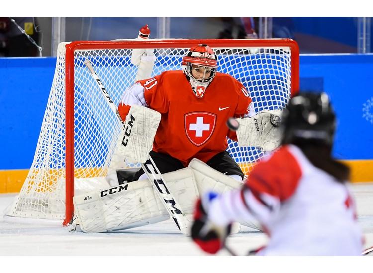 http://pyeongchang2018.iihf.hockey/media/1993309/ZA8_6727.jpg?height=550&width=750