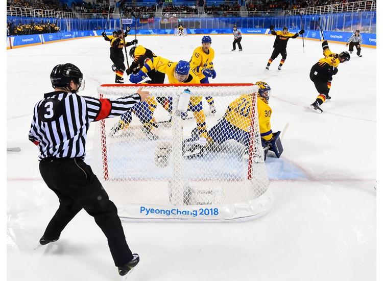 http://pyeongchang2018.iihf.hockey/media/1999565/ZA6_7831.jpg?height=550&width=750