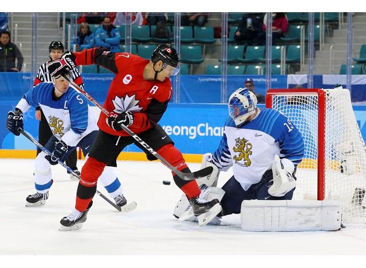http://pyeongchang2018.iihf.hockey/media/2000290/AR3_3641.jpg?height=550&width=750