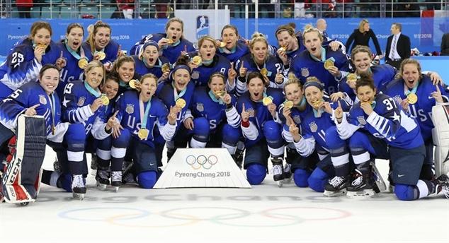 http://pyeongchang2018.iihf.hockey/media/2003424/AR2_9953_Channel%20Homepage%20Slider.jpg