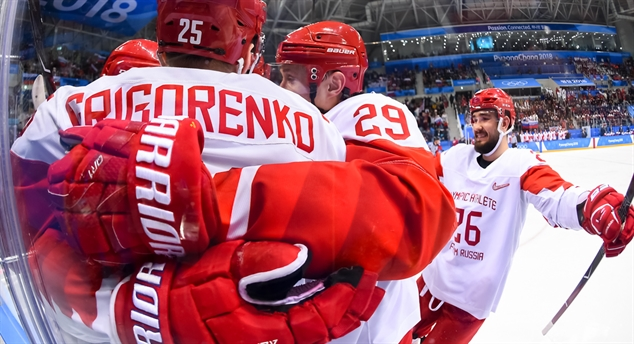 http://pyeongchang2018.iihf.hockey/media/2005643/ZA7_2347_Channel%20Homepage%20Slider.jpg