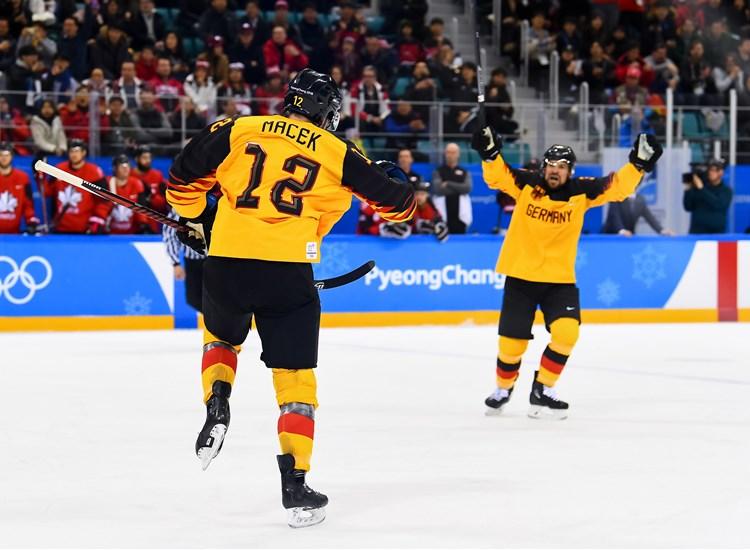 http://pyeongchang2018.iihf.hockey/media/2006775/ZA8_1500.jpg?height=550&width=750