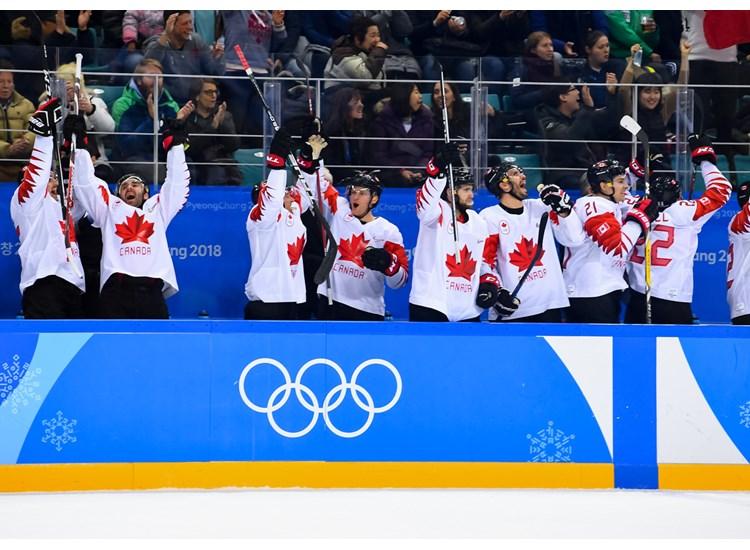 http://pyeongchang2018.iihf.hockey/media/2009318/ZA8_2204.jpg?height=550&width=750
